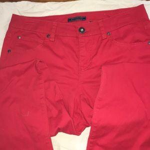 Bandolino Jeans 8P